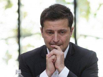 Кравчук поставил Зеленскому четверку за год президентства – Зеленский новости сегодня