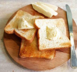 Назван сыр, который негативно влияет на здоровье человека / Instagram