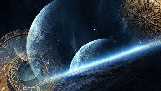 """Україні """"на десерт"""" 2020 рік готує чотири тяжкі випробування – астролог"""
