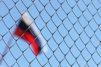Санкції проти Росії через Навального ввела і Україна