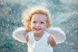 День ангела Инны 2020 и День ангела Інни – яркие поздравления и открытки на именины Инны