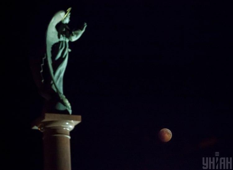 Для Овнов 6 февраля гнев может быть губительным - Гороскоп на 6 февраля 2020 года