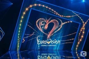 Евровидение 2021 Украина