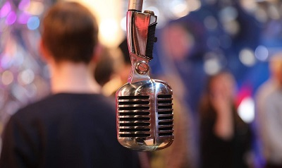 Голос Країни 10 сезон 4 выпуск 09-02-2020: смотреть онлайн