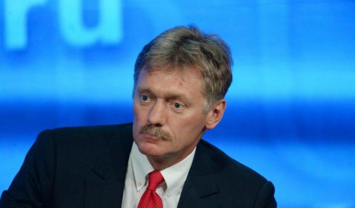 У Путина ответили Лукашенко на заявление, что у Беларуси нет друзей