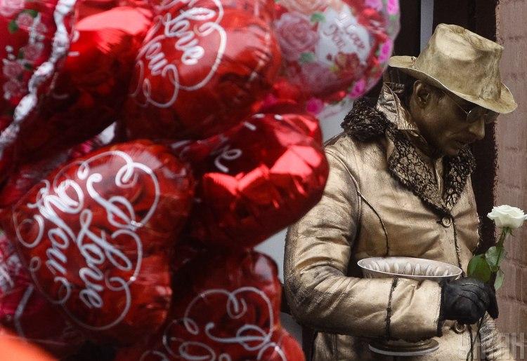 Овнам в Сретение 2020 грозит путч в личной жизни – Гороскоп на 15 февраля 2020 года