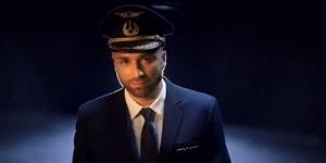 Холостяк 2020 - Макс Михайлюк