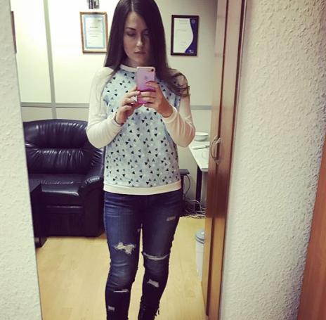Интернет-пользовательница ketozza утверждает, что кето диета помогла ей сбросить почти 7 кг – Кето диета меню