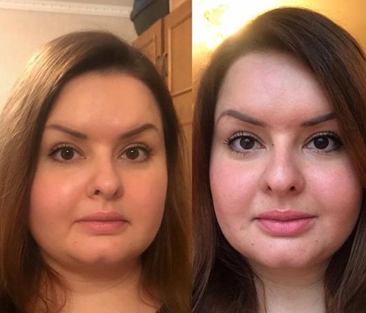 Евгения утверждает, что кето-диета помогла ей сбросить 11 кг – Кето диета меню