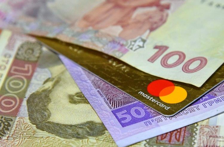 Эксперт считает, что в Украине средняя зарплата упадет на 900 гривен – Зарплата в Украине