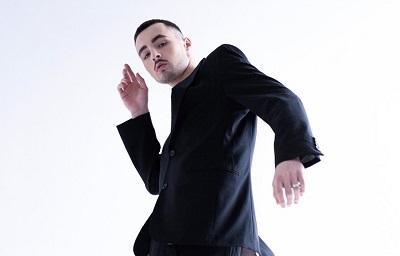 Кто поедет на Евровидение - Khayat