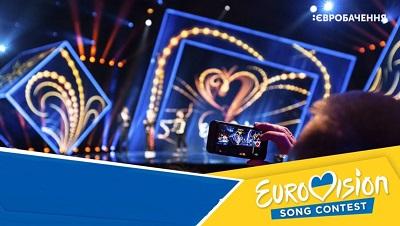 Евровидение 2020 - биография финалистов Отбора