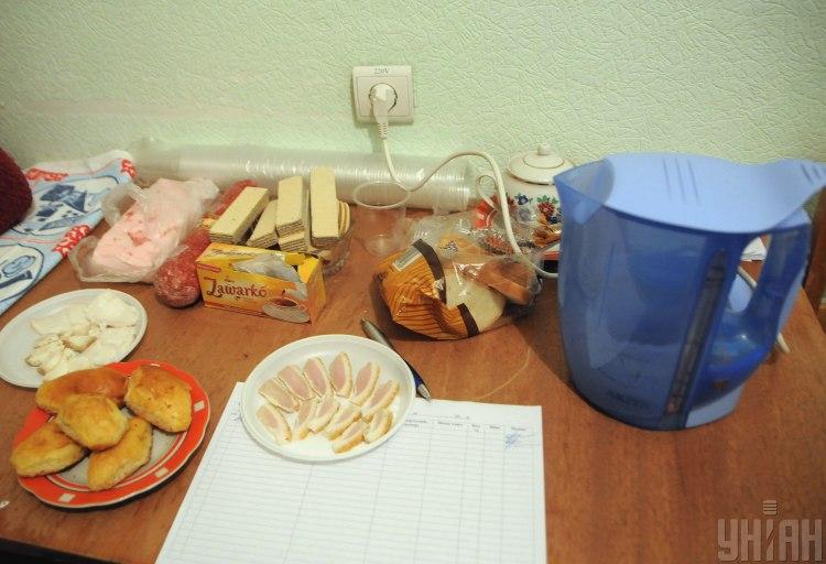 Диетолог сказала, что есть базовое правило, которого необходимо придерживаться в питании – Правильное питание с чего начать