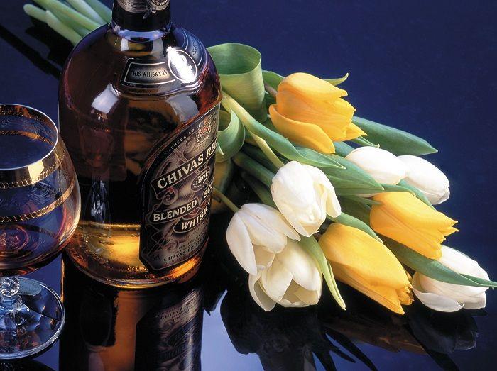 20 февраля – праздник справедливости и День алкоголика – поздравления, что нельзя делать