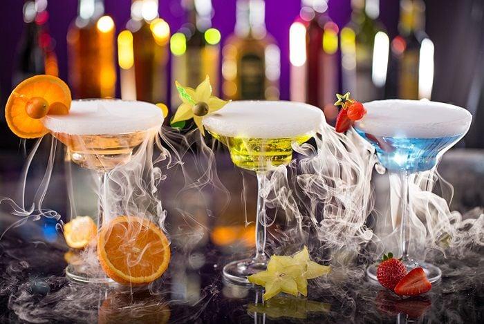 Всемирный день алкоголя – что за праздник и поздравления, открытки с Днем алкаша