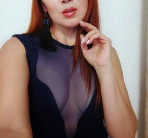 Модні помилки в гардеробі жінок від 40 років