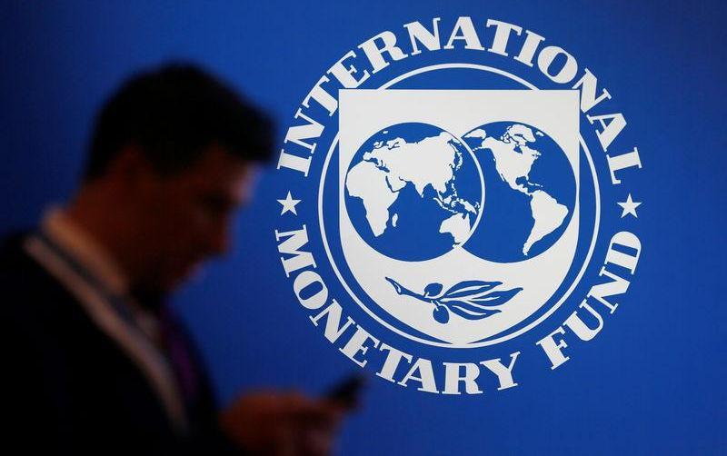 Україна не може відмовитися від МВФ