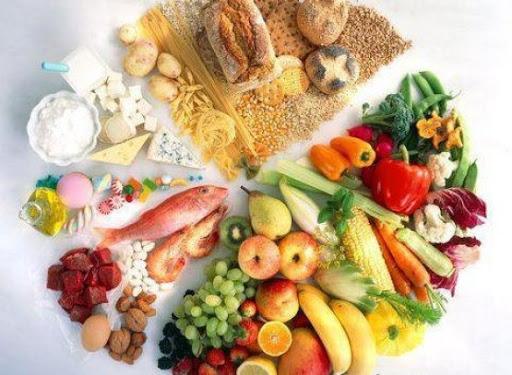 Дієтолог розвінчала міф про сумісність продуктів – Непоєднувані продукти