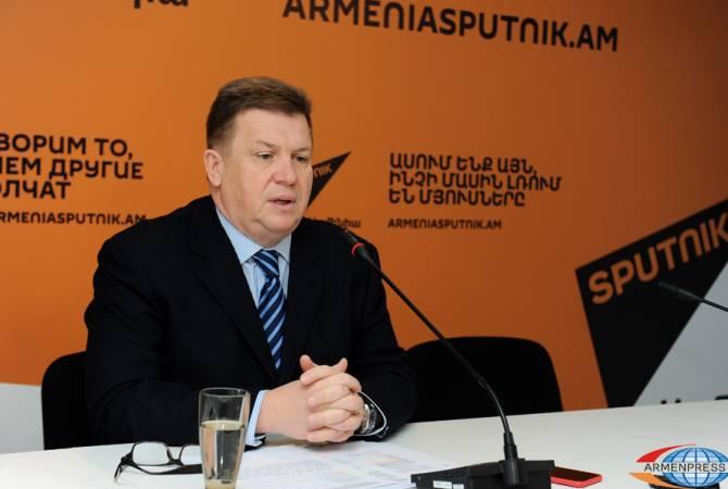 Андрей Бабко