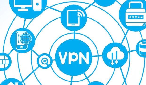 VPN може стати в нагоді в самих різних ситуаціях