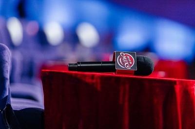 Лига смеха 6 сезон - дата выхода, команды и тренеры