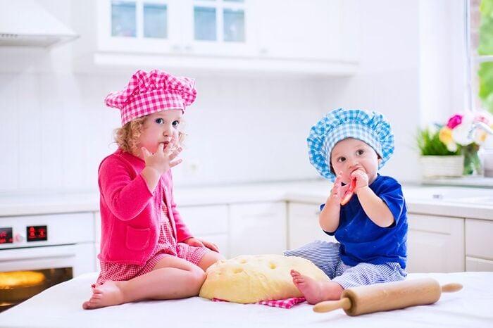 3 марта – праздник девочек и день Архипа – что нельзя делать, приметы