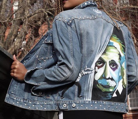 Модні куртки 2020 весна