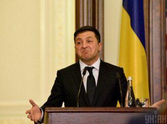 Владимир Зеленский поделился задачей для властей - снижение сумм в платежках за теплоснабжение нужно выровнять до 25-30% - Зеленский новости сегодня