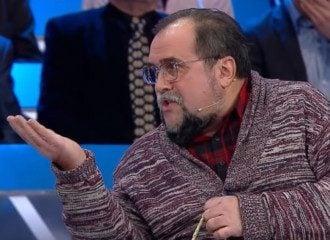 Охріменко