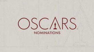 Оскар 2020 победители - онланй
