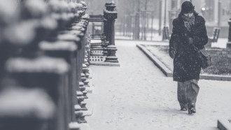 Пенсии, зарплаты, алименты - что меняется с 1 декабря 2020 в Украине