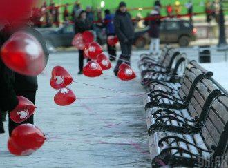 Козерогам в День Валентина варто зважитися на любовний подвиг – Гороскоп на 14 лютого 2020 року