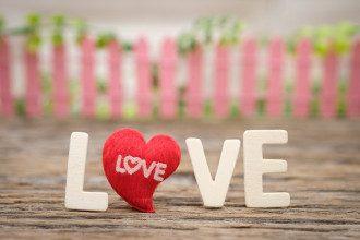 любовь_День святого Валентина_День всех влюбленных