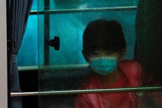 В ВОЗ сообщили, что новый коронавирус назвали Covid-2019 - Вирус в Китае