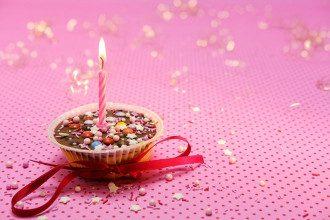 13 февраля – праздник презерватива и День Никиты – что нельзя делать, приметы