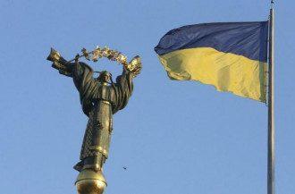 На думку В'ятровича, скорочуючи видатки, уряд намагається затягнути фінансовий зашморг на шиї української гуманітарної політики / УНІАН