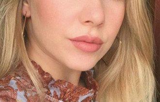 Збільшити губи можна в домашніх умовах / Instagram