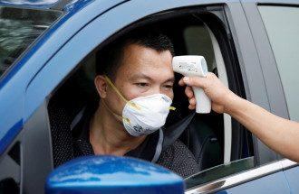 Коронавірус можуть підхопити близько третини жителів планети, попередили в ВООЗ – Китай вірус