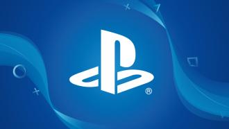 Офіційний логотип PlayStation
