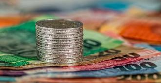 С 1 января 2021 в Украине меняются зарплата и пенсии, цены на хлеб, тарифы