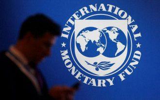 МВФ по-доброму підрахував, наскільки рвонуть ціни і безробіття в Україні