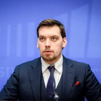 4 березня окрім прем'єра Гончарука, своїх посад можуть позбутися ще два-три міністри його уряду