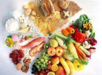 Диетолог развенчала миф о сочетаемости продуктов – Несочетаемые продукты