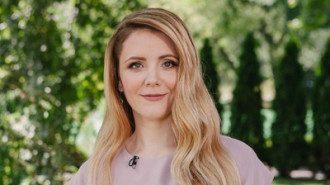 Одруження Наосліп 6 сезон 5 выпуск смотреть онлайн 25-02-2020