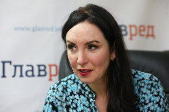 Оксана Скиталинская поделилась, что гемоглобин можно повысить, включив в рацион говядину и печень – Как поднять гемоглобин