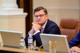 Білорусь і санкції - Київ назвав умову введення економічних санкцій