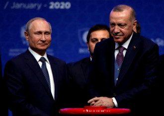 Україна може отримати ситуативного союзника в особі Туреччини