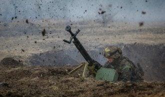 Что будет с Донбассом в 2021 и два пути Украины