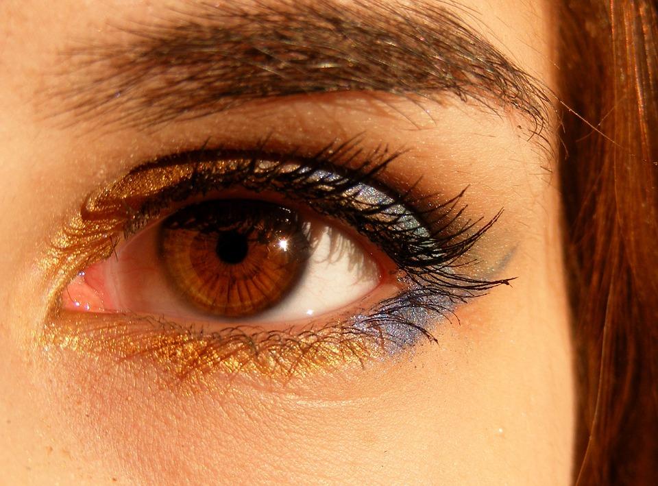 Якщо ваше збільшене ВГД може бути зупинено, а тиск нормалізовано, втрата зору може бути уповільнена або навіть зупинена.