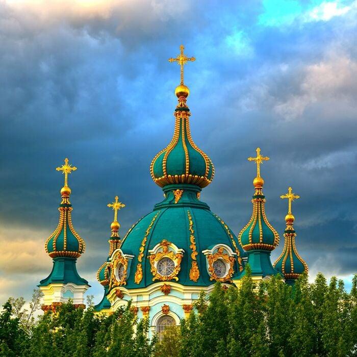 храм_церковь_религия